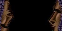 Moai Dimension