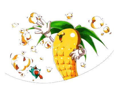 File:Corn Chiwa.png