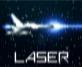 File:Laser Gradius V.png