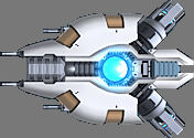 File:Big Core MK I otomedius.png