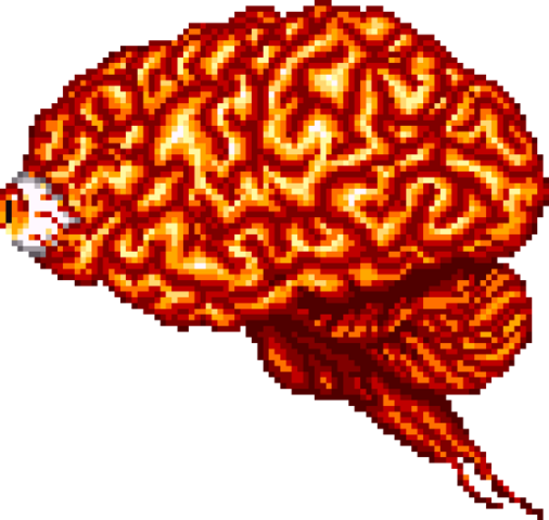 File:Brain Golem without arms.png