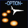 File:Option Otomedius Excellent.png