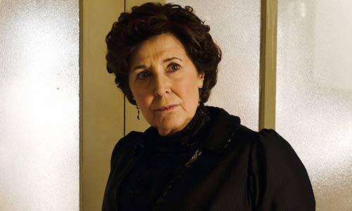 File:Ángela 4.jpg