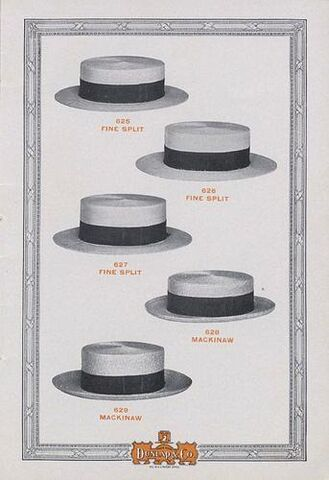 File:Sombreros-dunlap-co-moda-1912-L-FZurMJ.jpeg