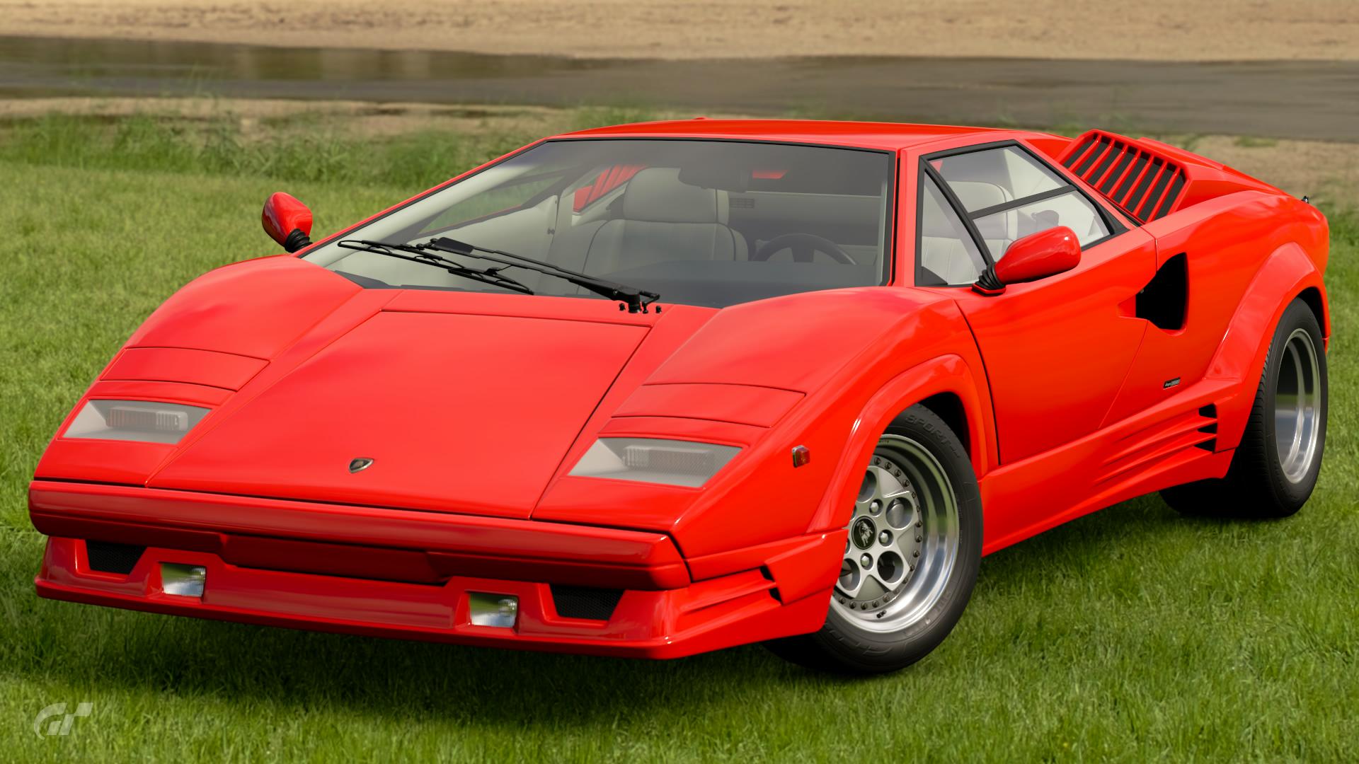 article talk lamborghini countach 25th anniversary 39 88 gran turismo wiki fandom powered by wikia. Black Bedroom Furniture Sets. Home Design Ideas