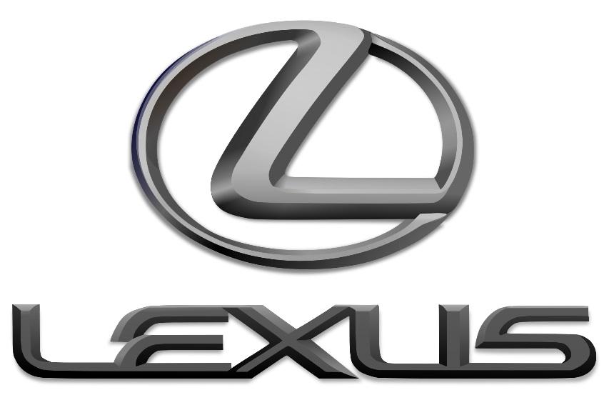 Lexus  Gran Turismo Wiki  FANDOM powered by Wikia