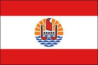 TahitiFLAG
