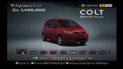 Mitsubishi-colt-1.5-sport-x-version-02