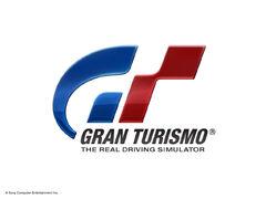 Flag of Gran Turismo