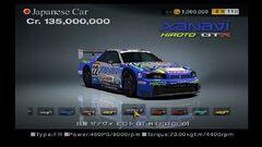 Nissan-xanavi-hiroto-gt-r-jgtc-01