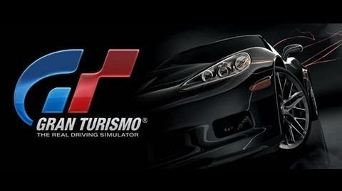 Gran Turismo For PSP BMW V12 LMR Race Car '99
