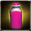 Dye Pink.png