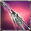 Javelin001.png
