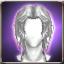 Hair062