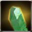 Emerald02.png
