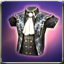 Robe006.png
