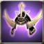 HatFighter010