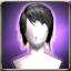 Hair022