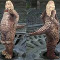 ElementF Croc.jpg