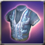 Robe003.png