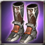Shoes004.png