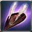 HatFighter002