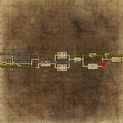 Adelinagrim01