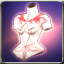 Robe011.png