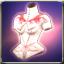 Robe011