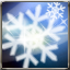 Frost Ignition