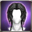 Hair061