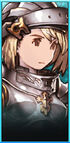 Knight djeeta profile