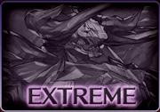 Cocytus Extreme