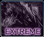 Extreme Grendel