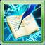 Ability BookClear