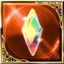 File:Rainbow Prism.jpg