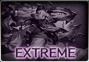 Corow Extreme