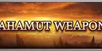 Bahamut Weapons