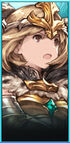 Weapon Master djeeta profile