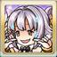 Ability Sachiko 1