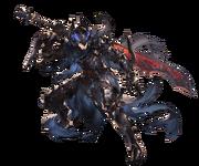 Siegfried A