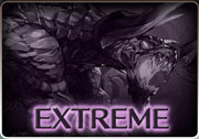 Ifrit Extreme