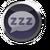 Status Sleep