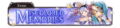 Thumbnail for version as of 01:09, September 11, 2016