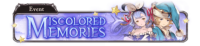 File:Banner miscolored memories start1.png