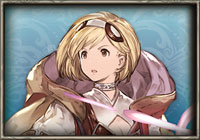 Swordmaster djeeta icon