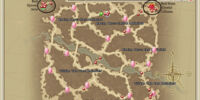 Jale Guild War