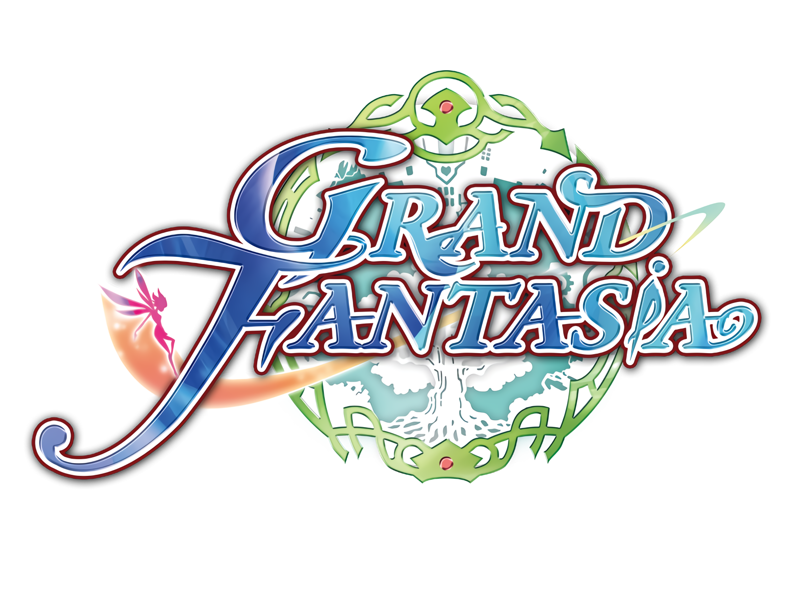 grand fantasia télécharger