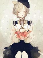 8 - Hikari