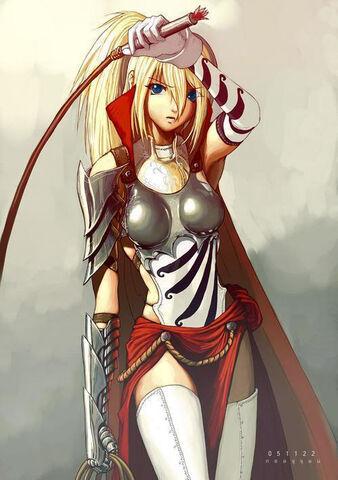 File:AnimeWithWhip.jpg